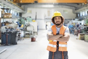 Manufacturing Recruiting Services