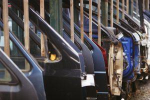 Car Manufacturing Recruiting